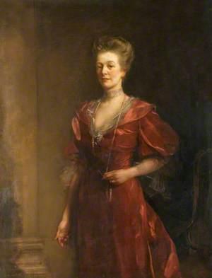 Lady Glen Coats