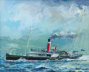 'Lucy Ashton'