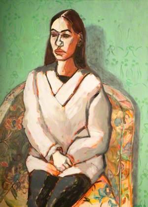 Stephanie Hurst