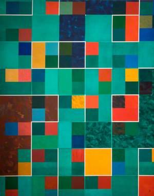 Squares*