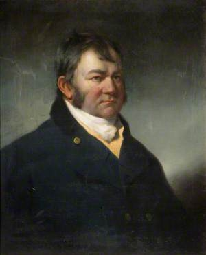William Horton (1750–1832)