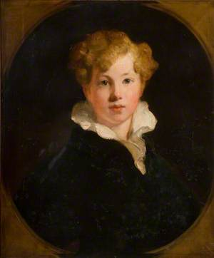 Miles Julian Prescott Knight (1835–1871)