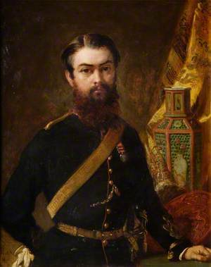 A. S. Prescott (1832–1917)