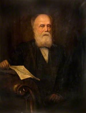 Thomas Peake (1798–1881)