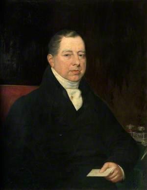 Josiah Spode II (1754–1827)
