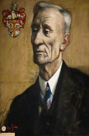 Jim Mason (1879–1952)