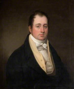 John Wood II (1778–1848)