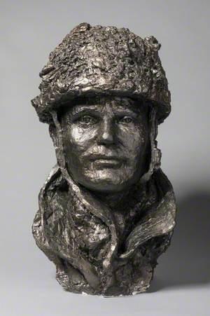 Jack Baskeyfield (1922–1944), VC