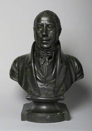 Enoch Wood (1759–1840)
