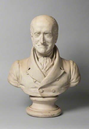 William Turner (1762–1835)