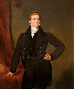 Sir Robert Peel (1788–1850)
