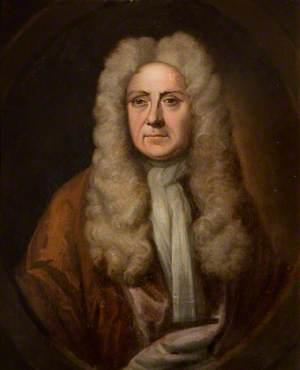 Thomas Guy (1644–1724)