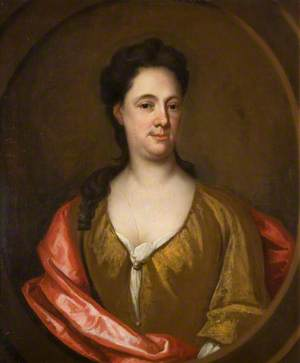 Martha Willington