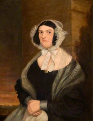 Maria Watton