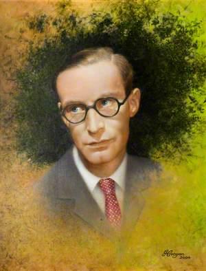 Richard Wattis (1912–1975)