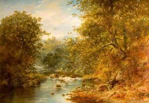 Angler's Nook
