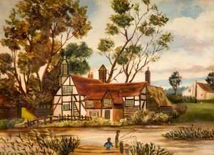 Perry Hill Farm