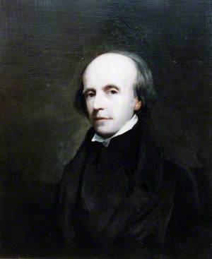 John Flaxman (1755–1826)
