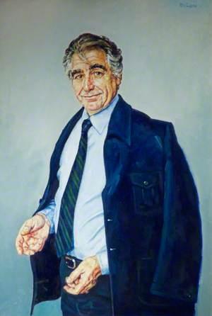 Sir Geraint Evans (1922–1992)