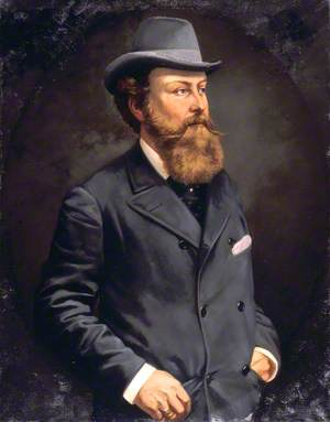 R. Glynn Vivian