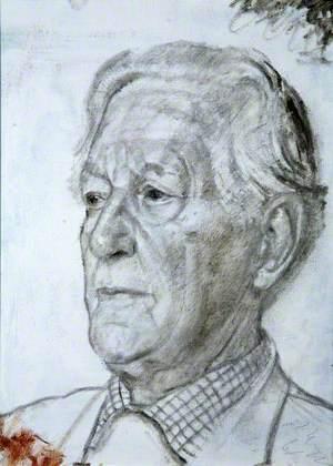 Will Roberts, Painter