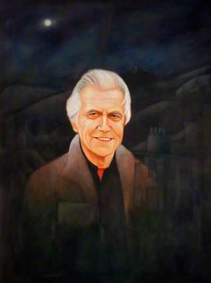 Gwyn Alf Williams