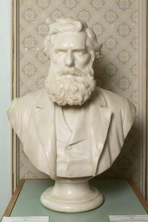 Frank James (1823–1902)