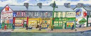 Taff Street (1)