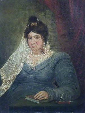 Ann of Swansea (1764–1838)