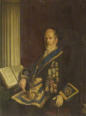 Henry J. Macdonnell