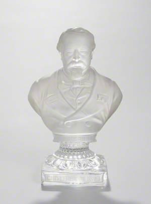 Napoleon III (1808–1873)