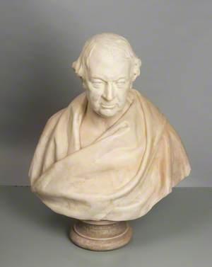 William Wentworth-Fitzwilliam (1748–1833), 4thEarl Fitzwilliam, PC