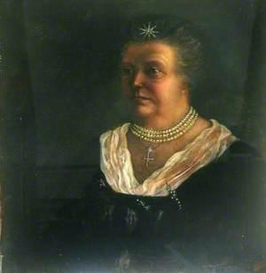 Lady Isabella Wrightson (1853–1917)