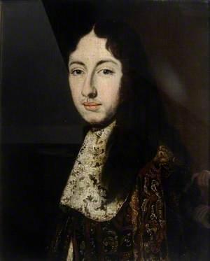 Thomas Wentworth (1693–1741), Earl of Strafford