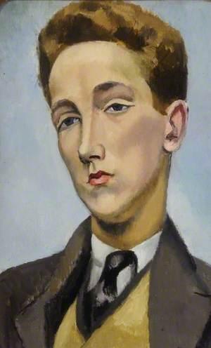 Rupert Doone (1903–1966), Dancer