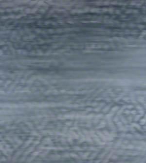 Abstract Painting (Skin) (887-3) (Abstraktes Bild (Haut) (887-3))