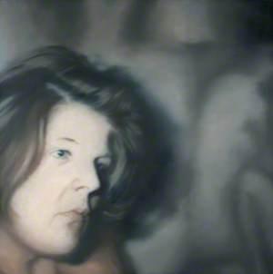 Brigid Polk (305)