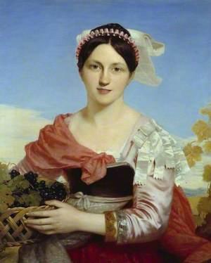 Mrs Charles H. Bellenden Ker