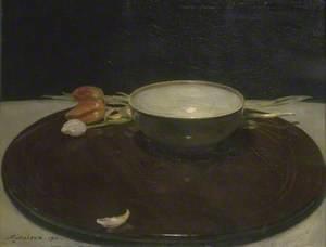 The Lowestoft Bowl