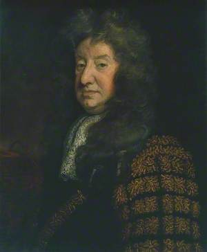 The First Marquess of Tweeddale