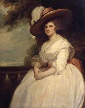 Mrs John Matthews