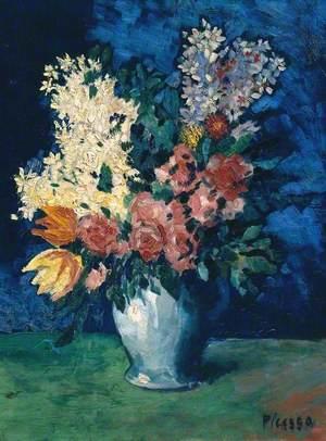 Flowers (Fleurs)