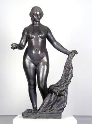 Venus Victorious