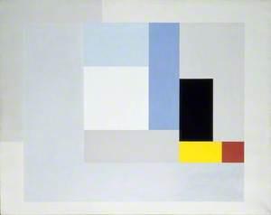 June 1937 (painting)