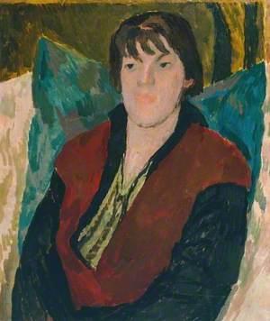 Helen Dudley
