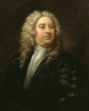 Thomas Pellett, MD