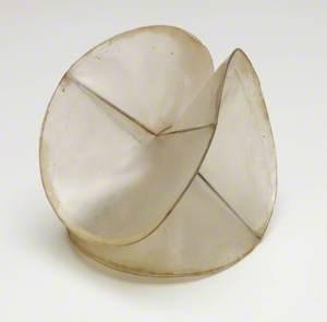 Model for 'Spheric Theme'