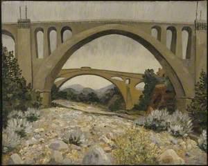 Les Ponts de Ceret