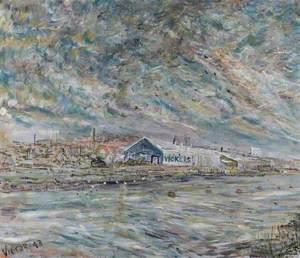 'Vickers'
