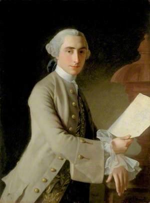 James Adam (1732–1794)